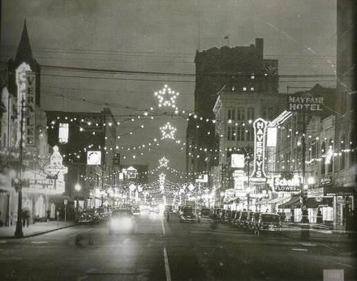 Christmas 1940.jpg