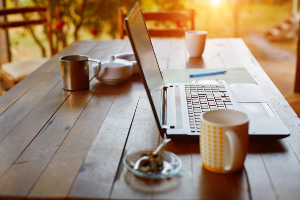 bigstock-Laptop-computer-coffee-morning-86943893.jpg