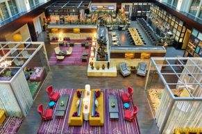 the-nines-hotel-portland-Atrium-2-640x426