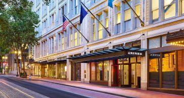 the-nines-hotel-portland-exterior-2-e1494446003329
