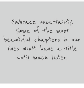 embrace-uncertainty-some-of-the-most-beautiful-chapters-in-our-8779105